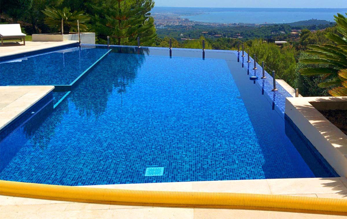 Transporte y Suministro de Agua Potable a Domicilio en Mallorca